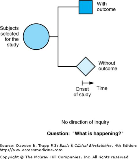 sample thesis chapter 1 significance of the study