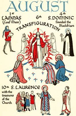 Two Great Feasts: All Saints and All Souls - For Your Marriage