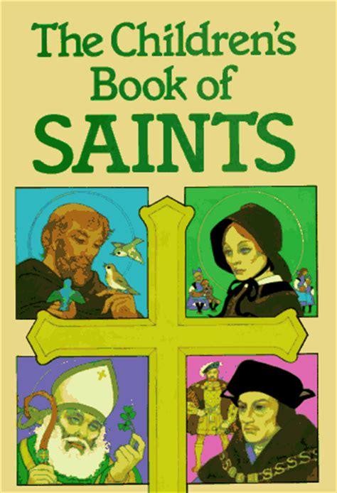 Feast of All Saints - Anne Rice - Google Books
